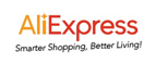 Up to 60% OFF on womens & mens clothing - Курск
